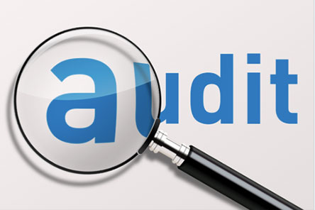 audit 14 oct 16.jpg